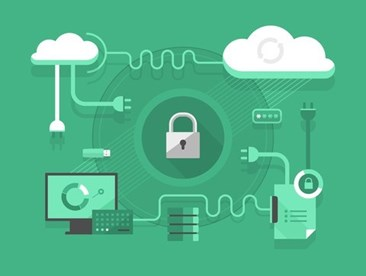 Who's Responsible for Cloud Security Now?