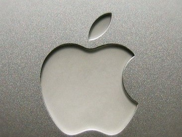 Apple: iExperts to Follow on Twitter