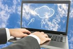How the Cloud is Changing the Work Landscape