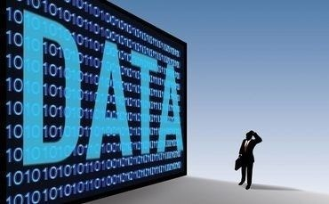 Big Data and the Analytical Platform