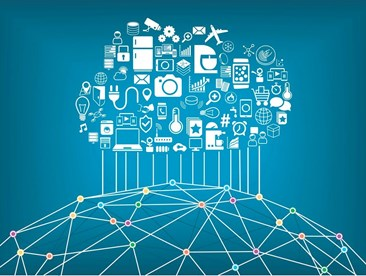 3 Signs IoT Is the Killer App for Cloud Computing
