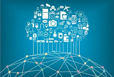 What is the Internet of Things (IoT)? - Definition from
