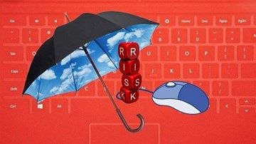 Your IT's Risks are Hiding - Can You Spot Them?