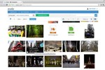 Techopedia Deals: Zoolz Complete Cloud Storage: Lifetime Solution