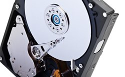 What are some key things to know about corporate data backup?
