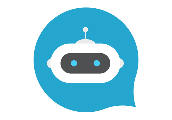 Internet Bot Web 3.0 Chatbot bot artificial intelligence