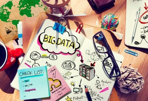 10 Big Data Do's and Don'ts
