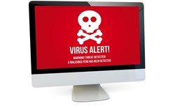 How do the Chrome Store's malicious ad blockers show the duplicity that end users face in cybersecurity?