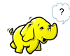 What Is Hadoop Exactly? A Cynic's Theory