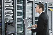 6 Things Many CIOs Don't Understand About Data Centers