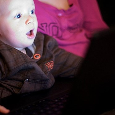 Top 5 Ways to Monitor Your Child's Online Activities