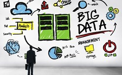 10 Big Myths About Big Data