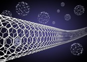 Nanotechnology: The Biggest Little Innovation in Tech
