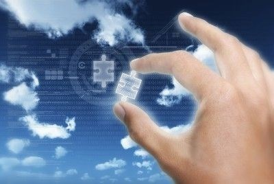 Don't Mess This Up: How to Implement Cloud Computing