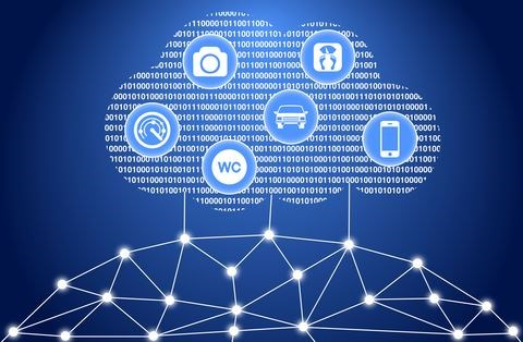 How an Integrated Analytics Platform Can Help the Internet of Things Succeed