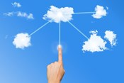 Questions About The Cloud That Every CIO Should Be Asking
