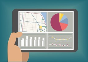 Predictive Analytics in the Real World: What Does It Look Like?