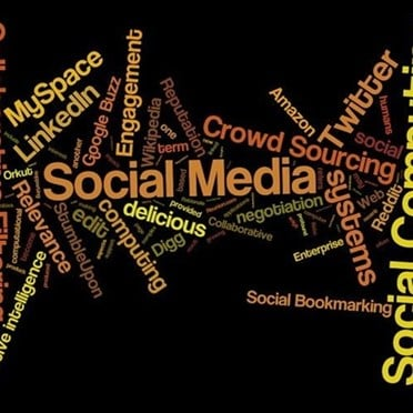 Social Media Networks: Who's Using Them?