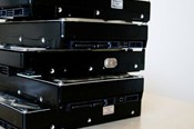 Data Backup: Can You Afford Not To?