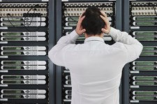 5 DBA Mistakes to Avoid at All Costs