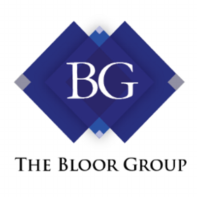 Bloor Group
