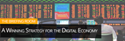 A Winning Strategy for the Digital Economy