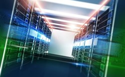 What to Consider When Choosing a Network Virtualization Platform