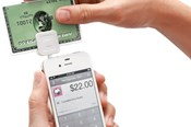 Cache, Text or Direct Bill: The Truth About Mobile Payment Systems