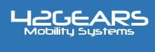 42Gears Mobility Systems