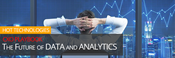 CxO Playbook: The Future of Data and Analytics