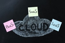 Cloud Computing and SaaS: Why People Get Them Confused