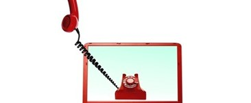 Private Branch Exchange (PBX): New Ways to Geek Out Your Phone Service