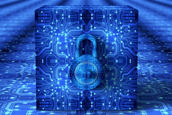 Experts Share the Top Cybersecurity Trends to Watch for in 2017