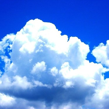 Cloud Computing: Why the Buzz?