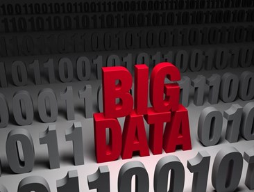 Is big data a one-size-fits-all solution?