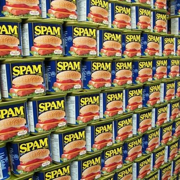 Too Much Spam? 5 Technologies Designed to Block It
