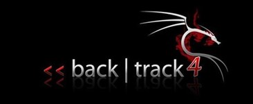 BackTrack Linux: Penetration Testing Made Easy