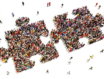 Crowdsourcing: What It Is, Why It Works and Why It Isn't Going Away