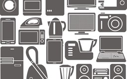 What the $#@! Is the Internet of Things?!