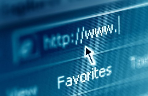 Web Roundup: Security Remains a Top Concern