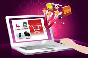 How Recommendation Systems Are the Way We Shop Online