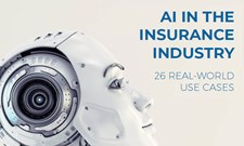 AI in the Insurance Industry: 26 Real-World Use Cases