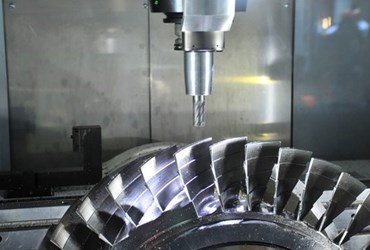 What is Computer Numerical Control (CNC)? - Definition from Techopedia