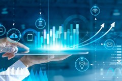 Smart Data Management in a Post-Pandemic World