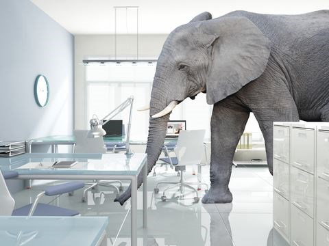 What Core Business Functions Can Benefit From Hadoop?