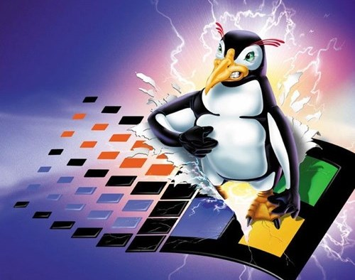 Linux Distros: Which One's Best?