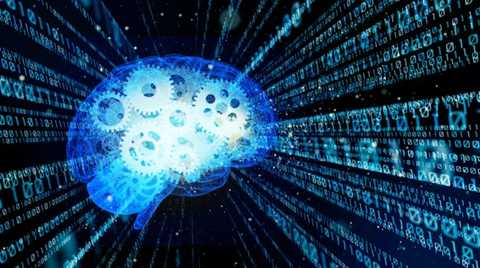 The broad impact that AI will have on businesses processes and the business model itself cannot be understated, with many observers...