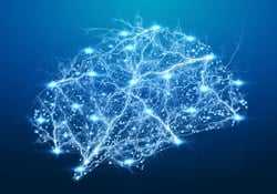 Artificial neural networks artificial intelligence brain