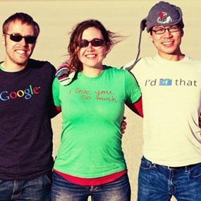 7 Reasons Why Google+ Might be the Next Facebook