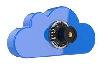 Cloud Backup and Disaster Recovery for Small and Medium-Sized Businesses